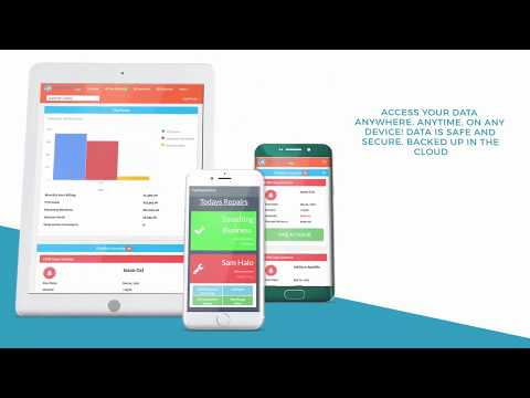 Our Commercial for Paythepoolman to show you quickly how we can help you.