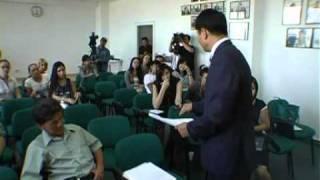 Шаханов о казахском языке. Казахстан.mp4
