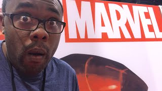 avengers infinity war teaser panel recap reaction d23expo