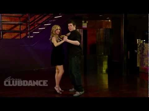 How To Ballroom Dance With Simple Easy To Learn Dance Moves