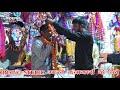 Download #inderaMusic \ Chalo Bulawa Aaya Hai / # Karansingh / #Live MP3,3GP,MP4