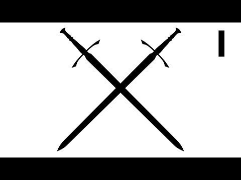 How to Create Dual Sheath Redux Patches Part 1 | Modded Swords