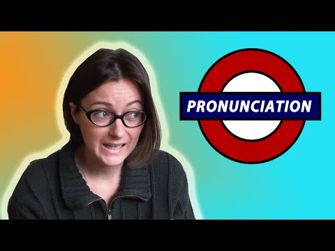 How to Pronounce London Place Names - The Cockney Way