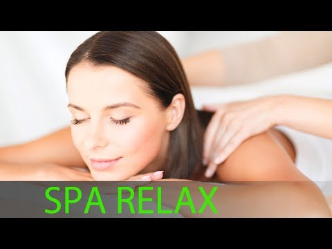 6 Hour Relaxing Spa Music: Massage Music, Calming Music, Meditation Music, Relaxation Music ☯1782