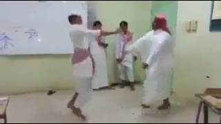 Arbian funny video 2017