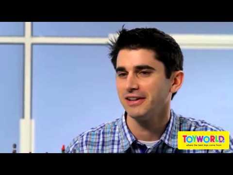 Toyworld NZ - LEGO Creator Expert Pet Shop 10218