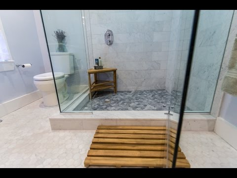 3 Reasons To Install A Basco Glass Shower Enclosure
