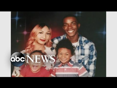 Family outraged after police fatally shoot man in family's backyard
