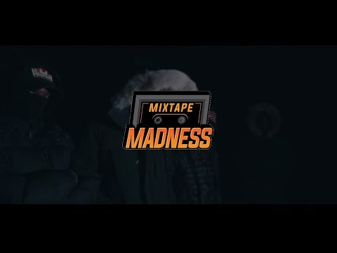 Xxx Mp4 DA X HitMan X Cincz X T8 Again N Again Music Video MixtapeMadness 3gp Sex