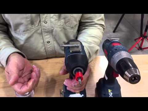 Magnet for Screw Guns   Lean Manufacturing