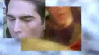 Download Pantelis Theoharidis - Den Tha Pas Pouthena Video