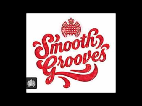 Smooth oldschool r&b grooves (remembering special times) mix