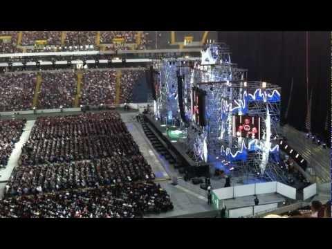 Xxx Mp4 Bülent Ceylan Frankfurt Commerzbank Arena 02 06 2012 Quot Wilde Kreatürken Quot 3gp Sex