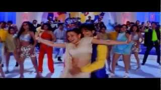 Pyar Hamein Pyar Tum Kitna Karte Ho [Full HD Song] | Daag | Chanderchur Singh, Mahima Choudhry