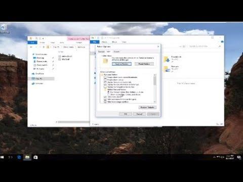 binkw32.dll Is Missing Windows 10  - Quick FIX [Tutorial]