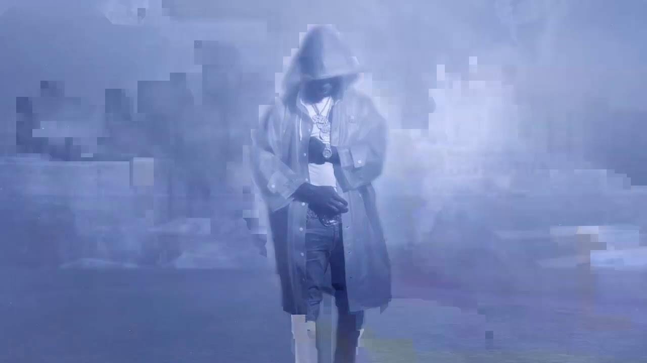 Toosii - Nightmares Ft. Lil Durk (Official Audio)