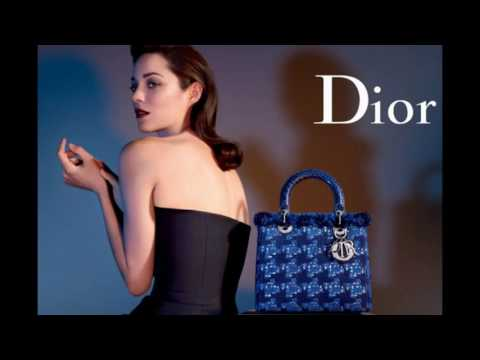 55d651d189d7 Top 5 Brands for Women s Leather Bags in UK - Top 5 Bag Brands 2015