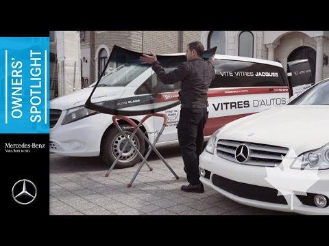 taking auto glass repair mobile in vite vitre jacques fleet of metris auto glass repair - Auto Glass Repair Tulsa Ok