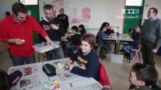 AbilInsieme - Maria Grazia Alimenti - Valentina Baldelli