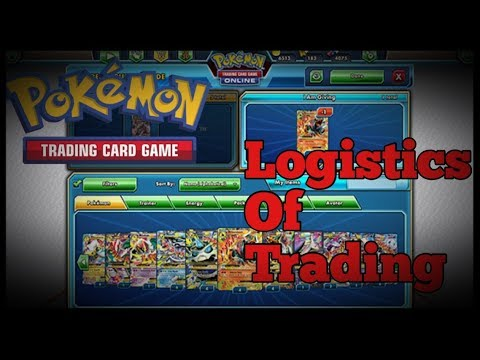 Pokemon TCG | Episode 3- How to Get Any Pokemon Card Without Spending Money