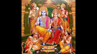 शुभ दिवाली Happy Diwali