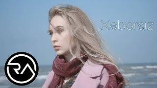 Rubail Azimov - Xebersiz 2019 (Video Klip 4K)