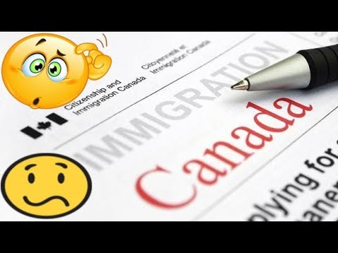 How to answer Question 14 (Passport and Travel Documents) - Canadian Citizenship Application 2017