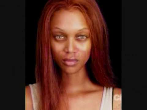 Celebrities Without Makeup...OMG