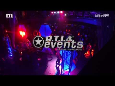 PUMPINGLAND dcibelia multicam mix HD vimeo
