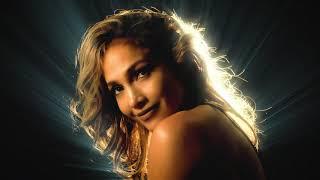 Download Jennifer Lopez & Steve Aoki - Medicine (Steve Aoki from the Block Remix) Video