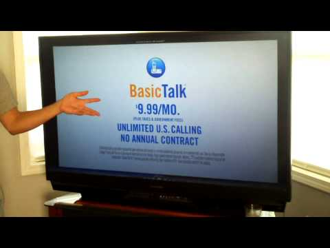 Is (Vonage) BasicTalk really the cheaper option vs magicJack Plus?