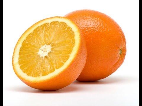 Can You Make Your Own Vitamin C Serum [DermTV.com Epi #450]