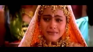 lagu india terpopuler