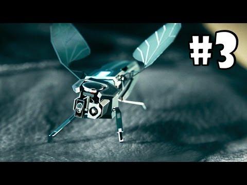 [Vietsub] RUỒI GÌ LÀ RUỒI KHÔNG Ị?! Call of Duty: Advanced Warfare #3 (60fps)