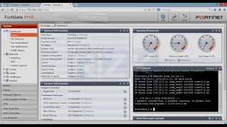 Fortigate TFTP Firmware installation - PakVim net HD Vdieos Portal