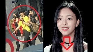 Download (EngSub) JYP 팬들이 멘붕한 이유? '5인조 걸그룹' & '신유나 대신 이채령?' JYP Fans Upset Over The Members Of New Girl Group Video