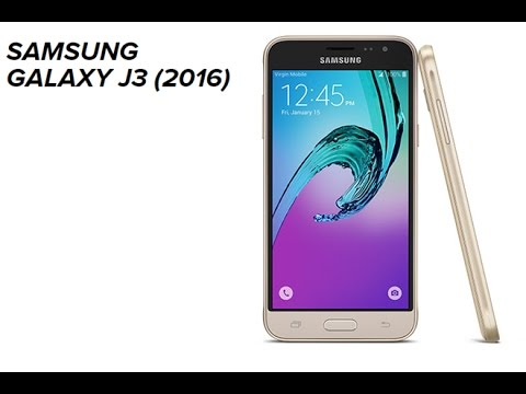 [Solved]How to Recover Deleted Contacts from Samsung J3