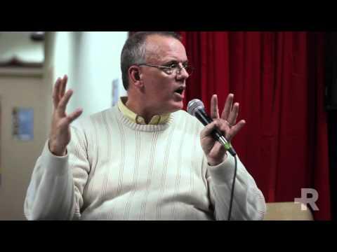Ask Pastor Paul -