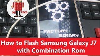 Free Combination Files Samsung Cert Files | Daikhlo
