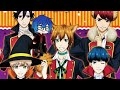 Un poco de Halloween en Starmyu (parte 1)  MP3