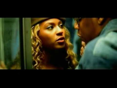 Beyonce feat. Jay Z Bonnie & Clyde