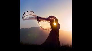 Baaghi 3 Song - Tum Se Hi | Tiger Shroff | Shraddha Kapoor | Ashwani Machal