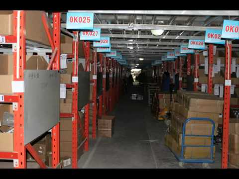 wholesale for chery auto parts ,how to purchase good quality chery auto parts