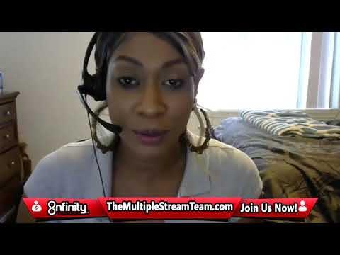 How To Earn Money Online In 24hrs Or Less (Instant Payments) - Infinity Profit System 2.0