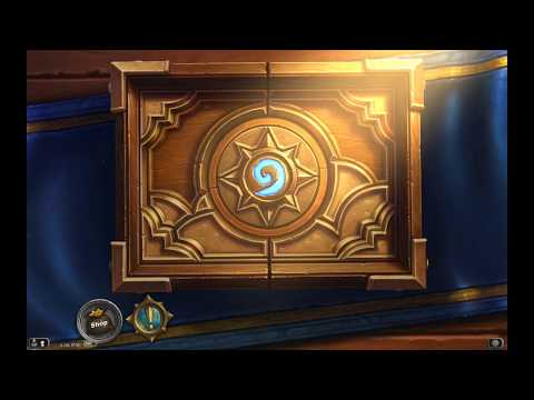How to buy hearthstone expansion with amazon coins