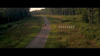 Upchurch -