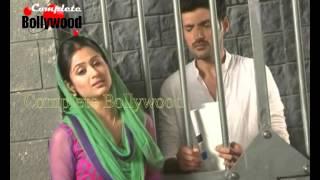 Bani Ishq Di Meher - 06 August 2018    Rishtey TV   