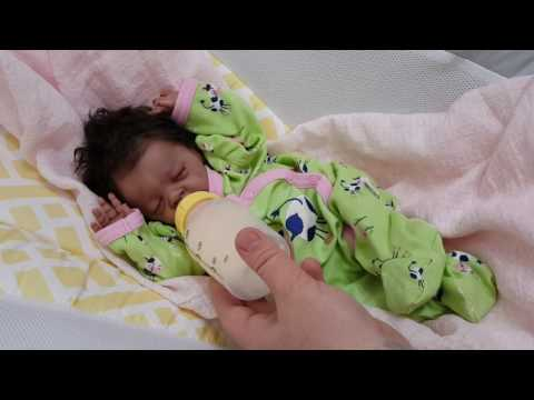 Reborn Baby Giveaways! Plans For Future Giveaways! Free Reborn Babies! Nlovewithreborns2011