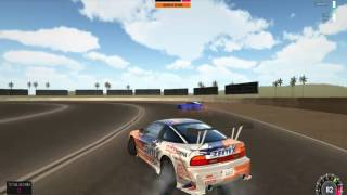 High Octane Drift How To Make Money Rival Race Download And