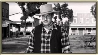 The Daffys - John Wayne's Clone (Official Video)